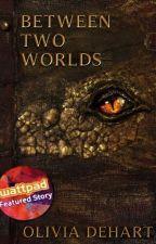 Between Two Worlds by JadenSeptum