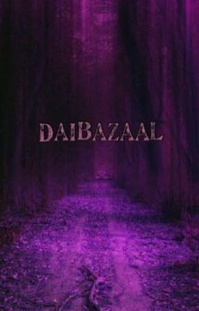 Daibazaal by fanfic-fangirl-7656