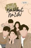 2A1: NO RIBUT, NO LIFE! | ✔ cover
