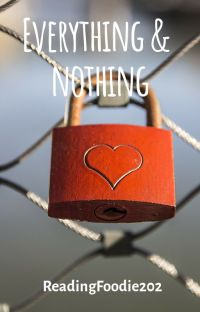 Everything & Nothing (Quotes) cover