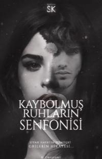 KAYBOLMUŞ RUHLARIN SENFONİSİ 2 cover