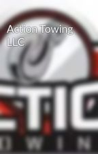 Action Towing LLC by Actiontowingllc