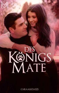 Des Königs Mate cover