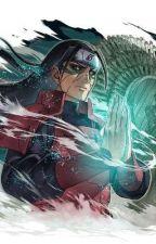 Boku No Hero Academia x Senju Male Reader by 123456789_abcd