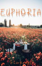 Euphoria | Starkook14 special | END VIOLENCE SPECIAL STORY by StarKook14