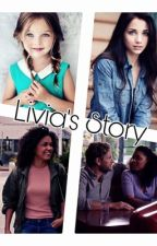 Livia's Story  by chicagosdawson