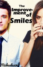 The Improvement of Smiles by michaelaa742