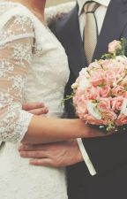 nikah? YES/YES? (ON GOING) by afifahizas