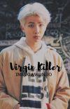 Virgin Killer [[KNJ]] ✔️ cover