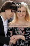 DZIEJE Natalki i Franka cover