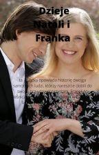 DZIEJE Natalki i Franka by Tysa55