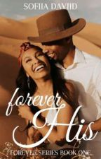Forever His by s0f1iaa