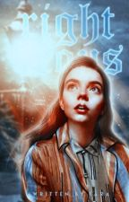 𝐑𝐈𝐆𝐇𝐓𝐄𝐎𝐔𝐒 [chronicles of narnia]  by -WINEAUNT