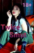 TWICE Smut (19+) by SenaBlink