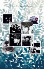 And He Loves You: Beatles Preferences by PineappleMcCartney