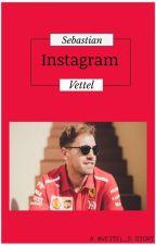 Instagram - Sebastian Vettel by VETTEL_5