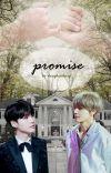 promise • taegi cover