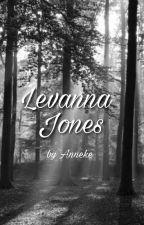 Levanna Jones von AnnekeLuise