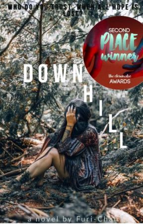 Downhill by Furi-chan7