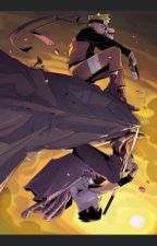 you and me ( Sasuke x depressed reader by NightBlood_Nym