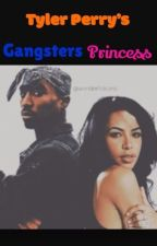 Tyler Perry Gangsters Princess  by user19456553