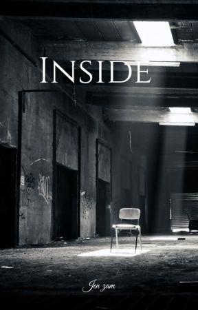 Inside by BPTChallaX
