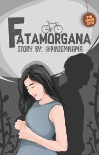 Fatamorgana [REVISI] cover
