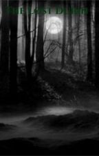 The Lost Durin by Lizzy-H