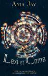 Lexi et Coma cover