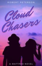 Cloud Chasers by writeyourname97