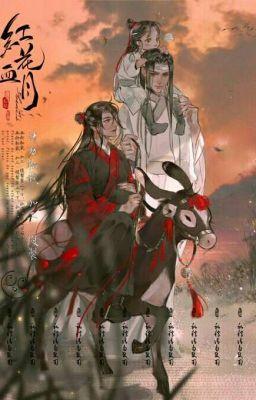 Đọc truyện 【 Ma Đạo Tổ Sư 】Vong Tiện Thiên (Edit hoàn)