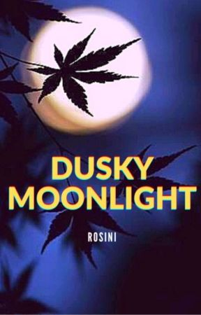 Dusky Moonlit (Sample) by Roshini_97