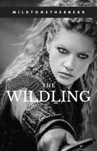 The Wildling cover