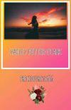 Hadley Potter-Stark cover