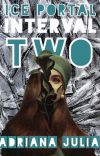 Ice Portal Interval Two cover