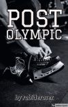 Post Olympic cover