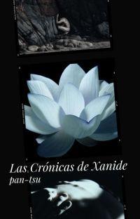 Las Crónicas de Xanide [I] cover