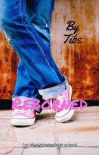 Reborned [BxBxB] by Tibss_