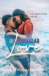 Interstellar Love cover