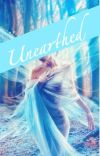 Unearthed (manxman) cover
