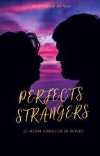 Perfect Strangers by eliimarlen