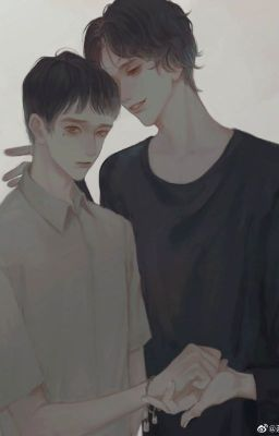 [Fanfic] [Strangers from Hell] Appetence