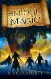 A Smidge of Magic cover