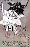 À Flor da Pele / DEGUSTAÇÃO cover