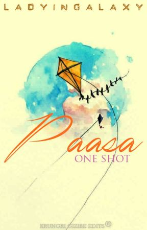 Paasa (one-shot) by Stupidisforever_