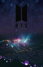 ♥ Реакции/мини фанфики BTS ♥ by btxxbitches