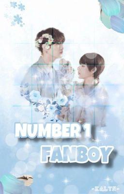 VKook | Fanboy Số Một
