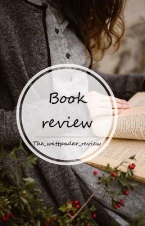 Book review by Review_ninjas