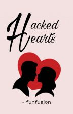 Hacked Hearts (Completed) by funfusion