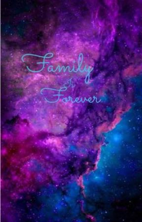 Family rp :3 by Pastel_Angel22